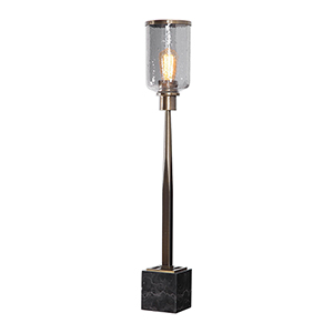 Wells Gray One-Light Accent Lamp