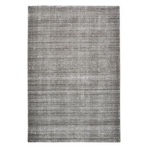 Medanos Charcoal Rectangular: 5 Ft. x 8 Ft. Rug