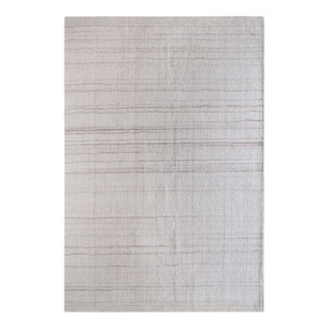 Medanos Ivory Rectangular: 5 Ft. x 8 Ft. Rug