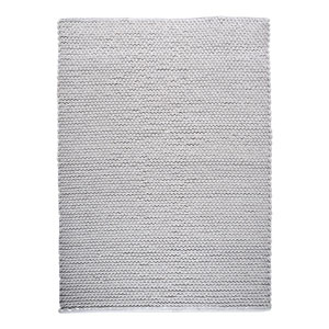Colemar Gray Rectangular: 5 Ft. x 8 Ft. Rug