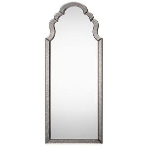 Lunel Gray Mirror