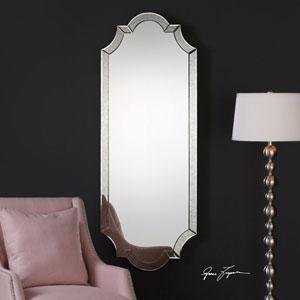 Naima Antique Mirror