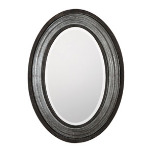 Mirrors Floor Dresser Wall Bathroom Mirrors Bellacor