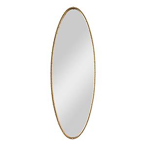 Hadea Gold Mirror
