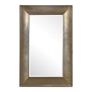 Valenton Champagne Mirror