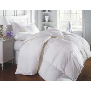 Sierra Super King Comforter