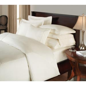 Ambiance Twin Duvet Cover