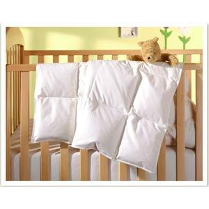 Baby Comforel Comforter 32X49