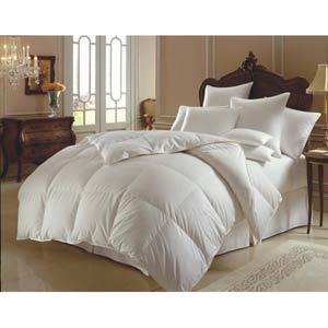 Himalaya Polish Twin Comforter
