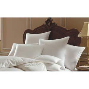 Himalaya Siberian Standard Pillow