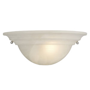 Babylon 13-Inch Wall Sconce