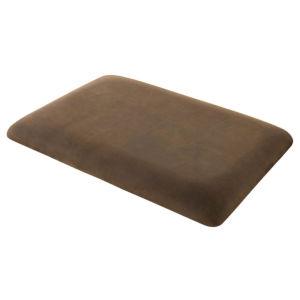 Brown Bench Cushion