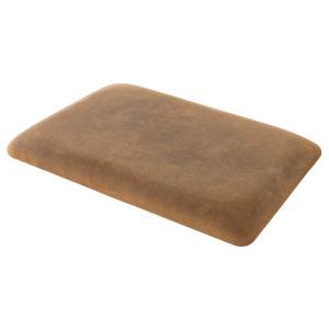 Tan Bench Cushion