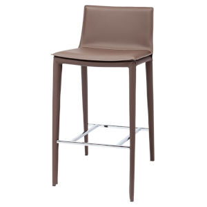 Palma Bronze Bar Stool