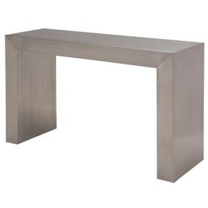 Shop 60 Inch Long Console Table Bellacor