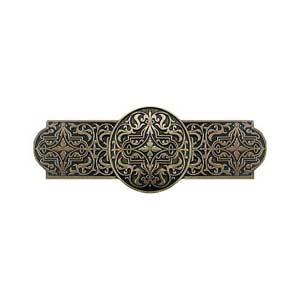 Brite Brass Renaissance Pull
