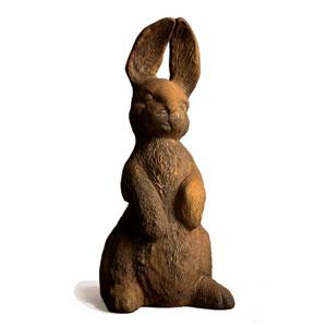 Wyler Rabbit