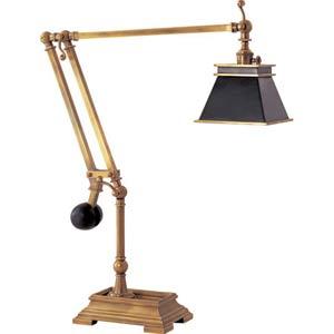 Engravers Adjustable Desk Lamp