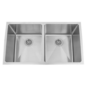 Shop 50 inch double vanity sink bellacor - 50 inch double sink bathroom vanity ...