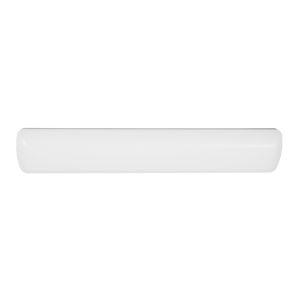 Flo White 36-Inch LED ADA Bath Bar