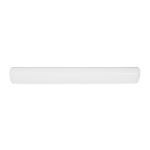 Flo White 48-Inch LED ADA Bath Bar