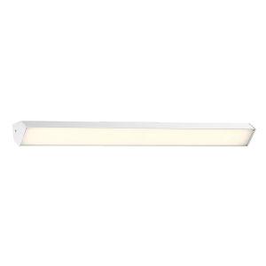 Revel Brushed Aluminum 25-Inch 3000K LED Bath Bar Light