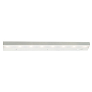 LED Light Bar White 24-Inch Under Cabinet Fixture