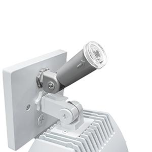 Endurance Gray 120V Energy Star Photo Sensor