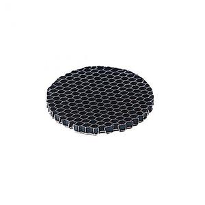 Honeycomb Louver Lens-16-HCL