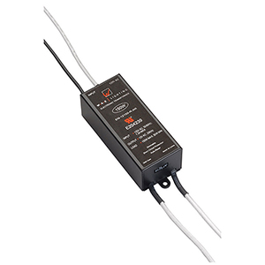 Electronic Transformer EN-12150-R-AR