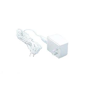 Electronic Transformer EN-1260-P-AR - White