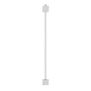 Line Voltage Extension H24 - White