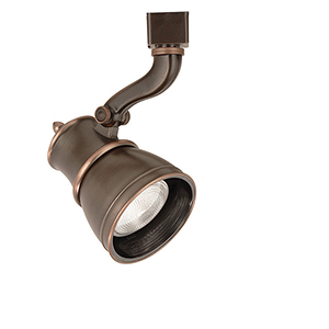 Caribe J Series 50W Antique Bronze Directional Spot