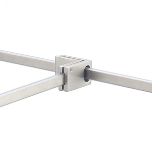 Wac Lighting Solorail 5 Inch Sloped Ceiling Standoff