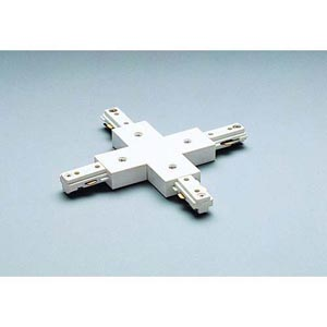 X - Connector HX - White
