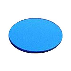 Color Lens LENS-16 - Blue