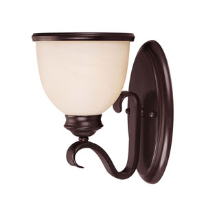 Willoughby One-Light Wall Sconce