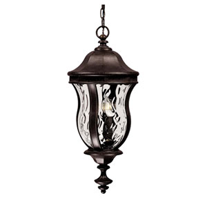 Monticello Outdoor Hanging Pendant