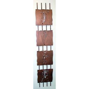Madera Panels