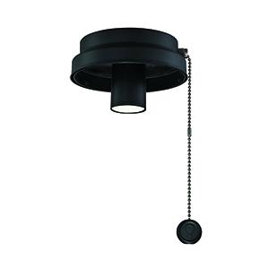 Black LED Light Kit