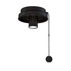 Oil Rubbed Bronze LED Light Kit