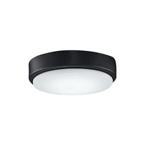 Levon Custom Black LED Light Kit