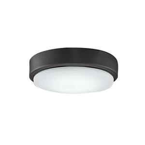 Levon Custom Matte Greige LED Light Kit