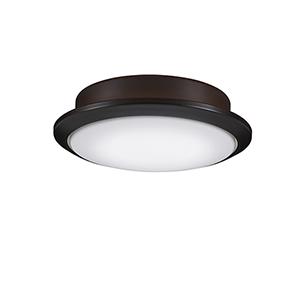 Wrap Custom Dark Bronze LED Light Kit