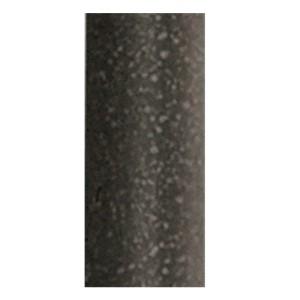 Dark Smoke 60-Inch Ceiling Fan Downrod