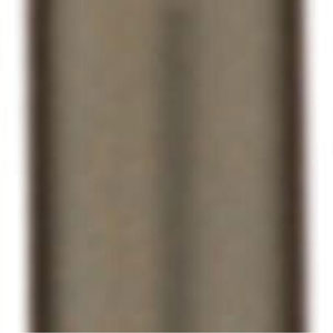 Oil Rubbed Bronze 12-Inch Downrod