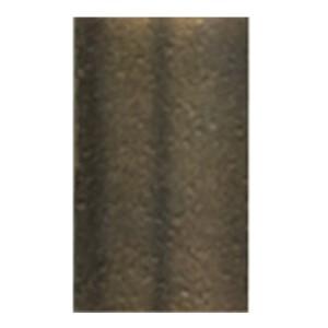Venetian Bronze 36-Inch Ceiling Fan Downrod