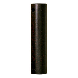 Rust 60-Inch Stainless Steel Downrod