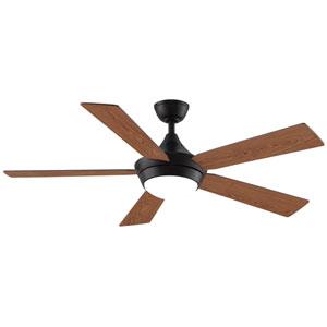 Celano V2 Dark Bronze Ceiling Fan
