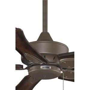 Windpointe Oil Rubbed Bronze Ceiling Fan Motor